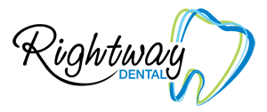 Rightway Dental
