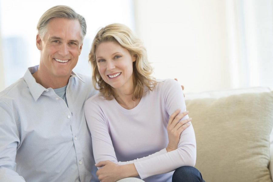Smiling-Couple-reduced75